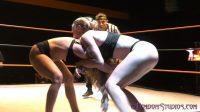 Jolene Hexx vs Riley Rose